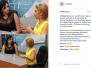 Entrevistas Actualidad Médica / Actualidad Médica Interviews