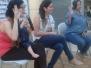 Conversatorio Sosteniendo la lactancia / Conversational supporting breastfeeding