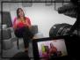 Entrevistas Mama 24_7 / Mom 24_7 Interviews