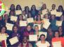 Certificación Disciplina Positiva / Possitive Discipline Training